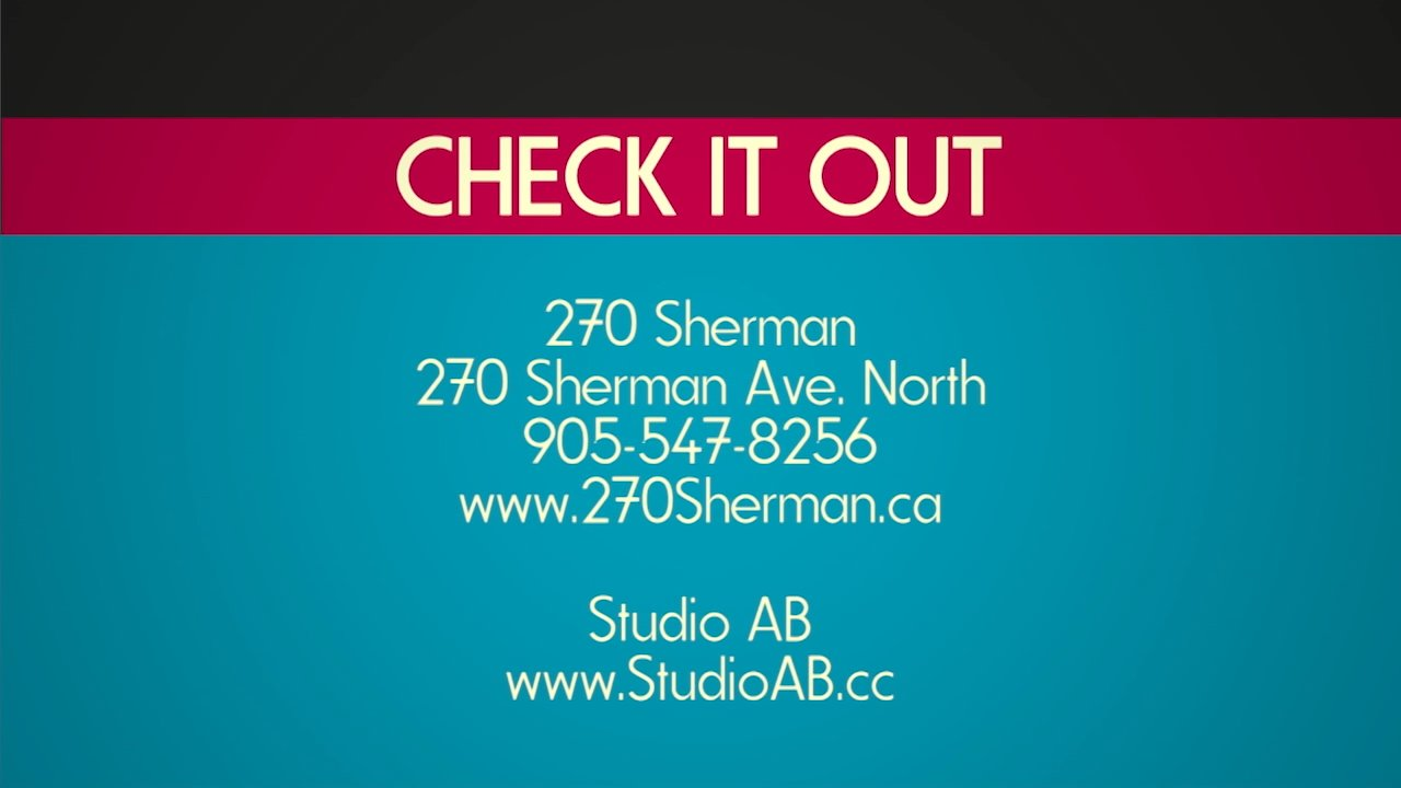 270 Sherman May - 3 Infared Camera.mp4_snapshot_04.33_[2014.06.24_09.24.07]