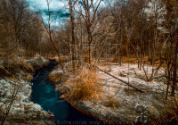river_and_clouds_infrared_hamilton