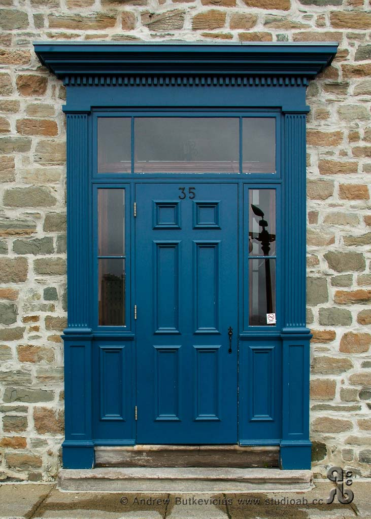 ab_Doors_Quebec_City-2