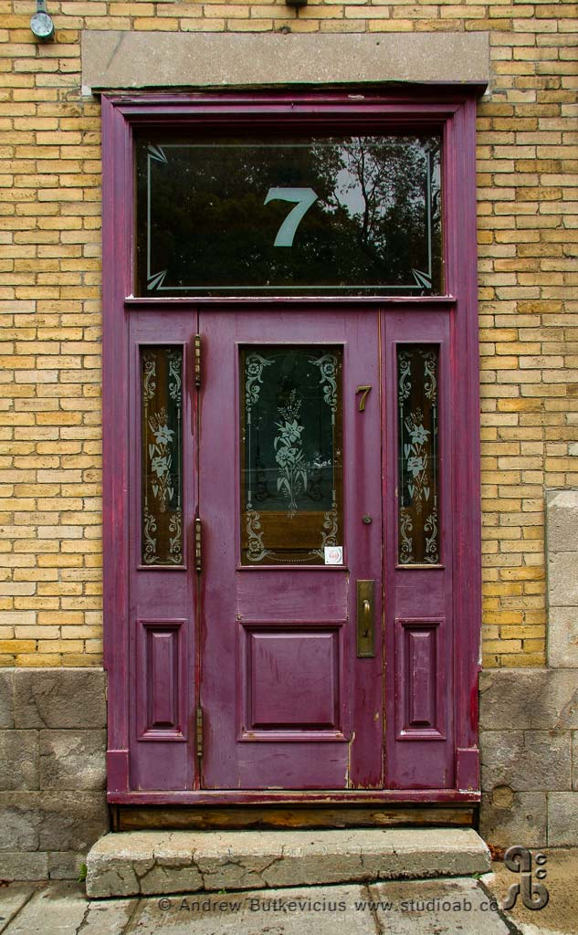 ab_Doors_Quebec_City-3