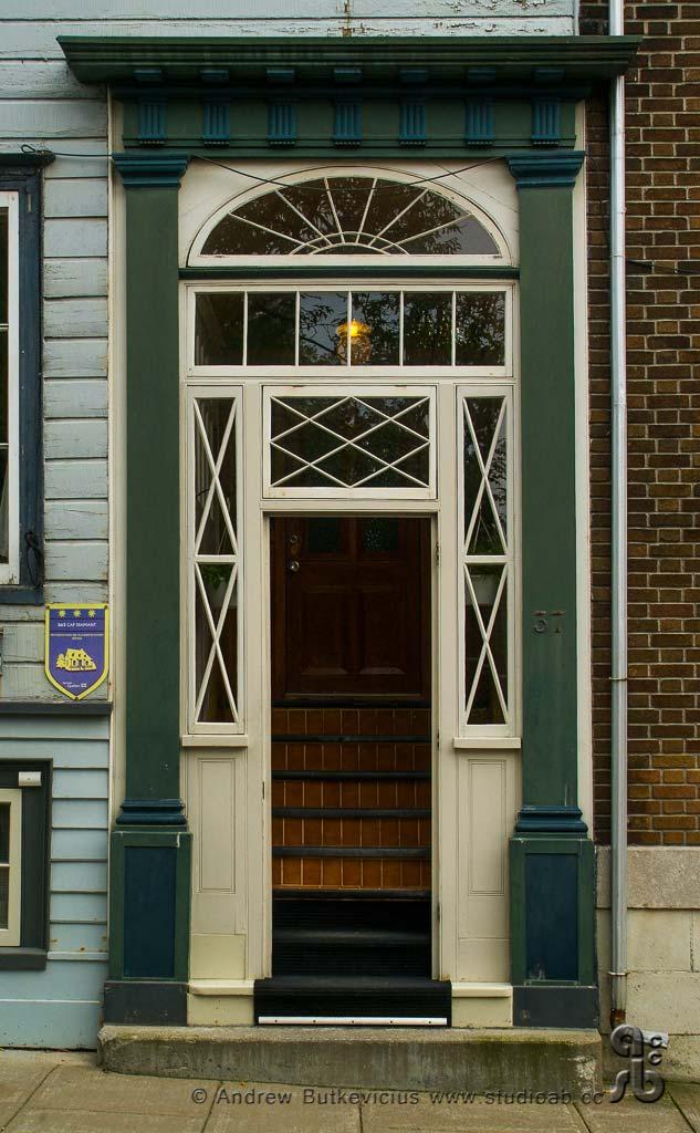 ab_Doors_Quebec_City-46