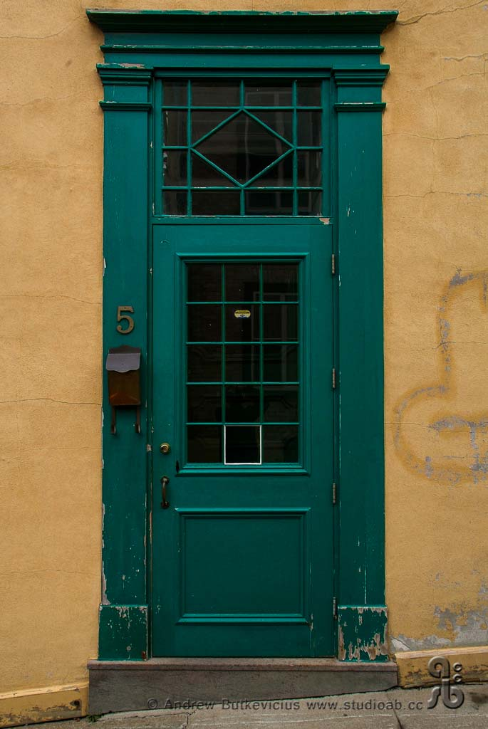 ab_Doors_Quebec_City-47