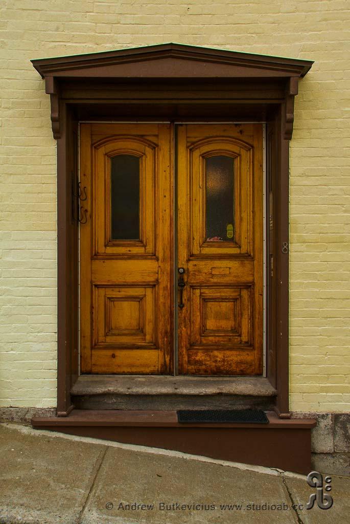 ab_Doors_Quebec_City-48