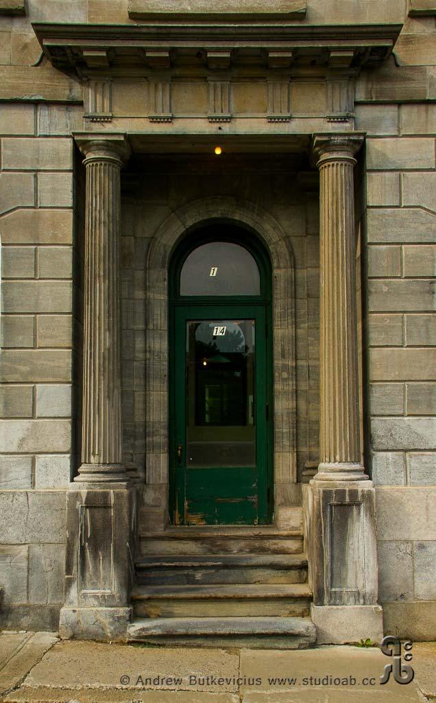 ab_Doors_Quebec_City-49