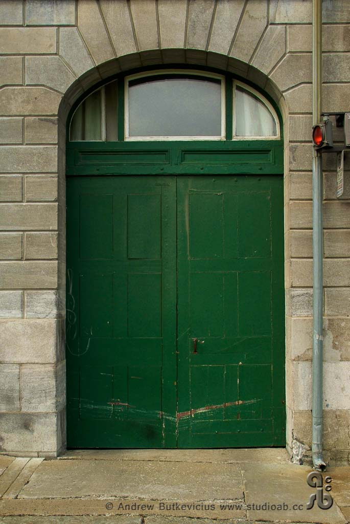 ab_Doors_Quebec_City-50