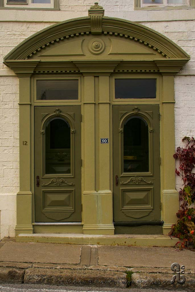 ab_Doors_Quebec_City-51