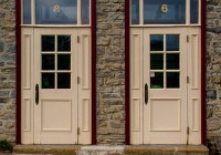 doors_quebec_city_cream