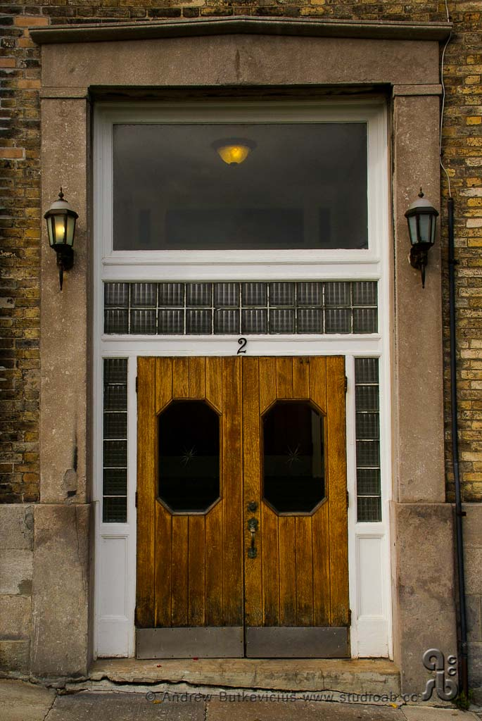 ab_Doors_Quebec_City-53