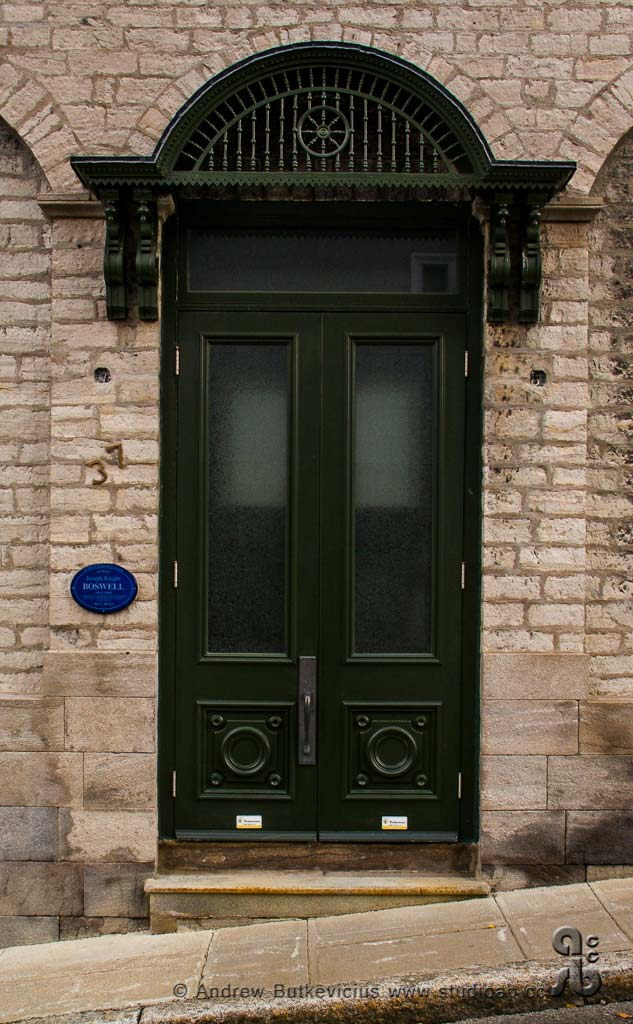 ab_Doors_Quebec_City-54