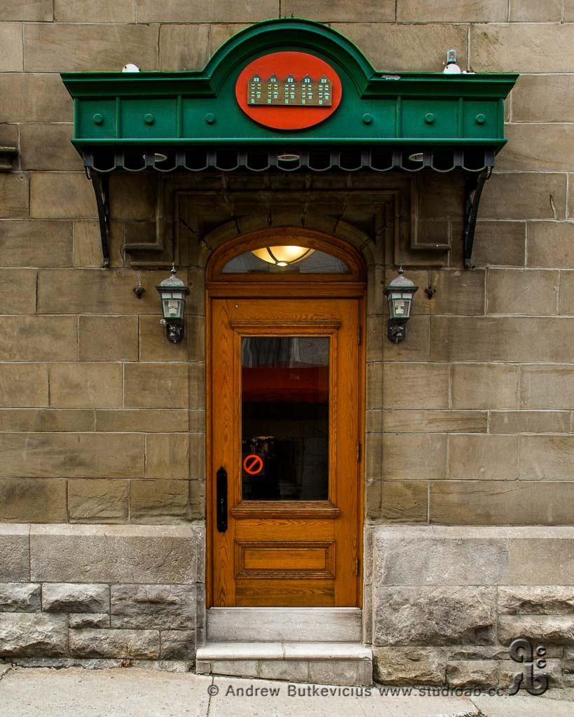 ab_Doors_Quebec_City-56