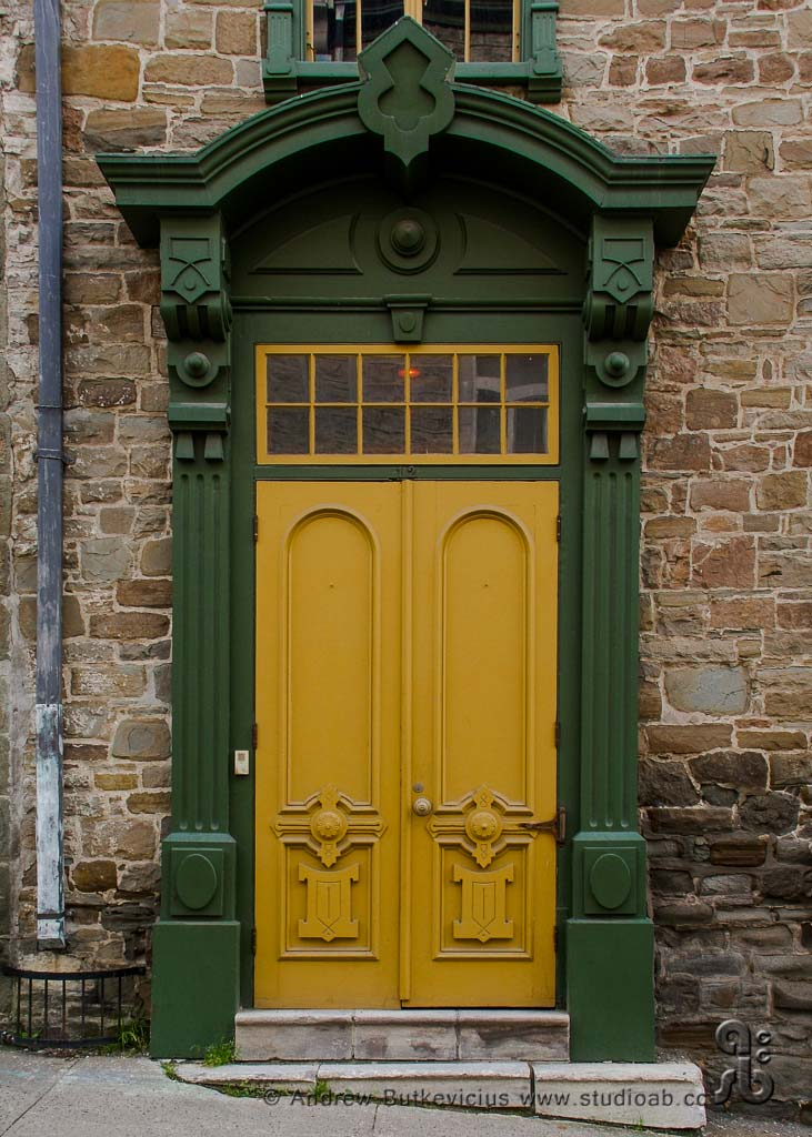 ab_Doors_Quebec_City-60
