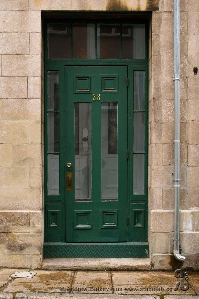 ab_Doors_Quebec_City-7