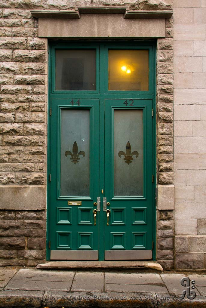 ab_Doors_Quebec_City-8