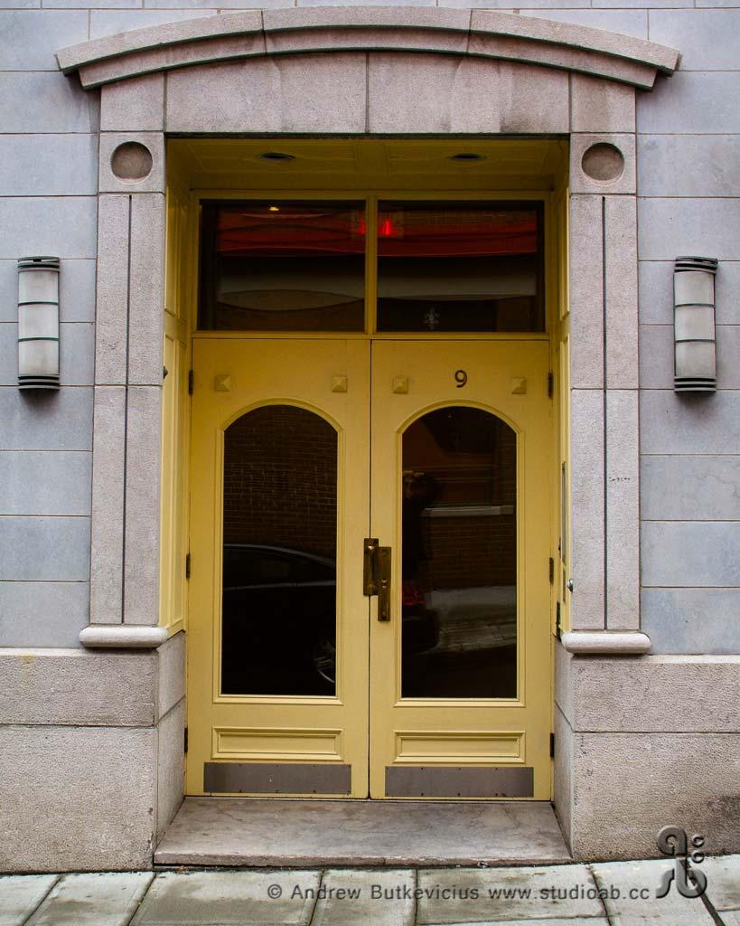 ab_Doors_Quebec_City-9