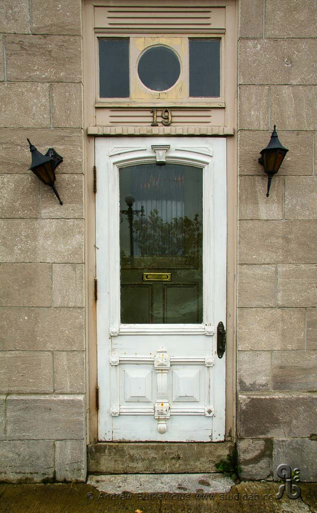 ab_Doors_Quebec_City