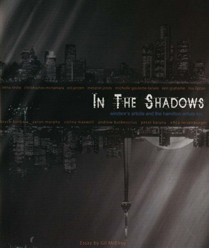 art_show_in the shadows_catalog