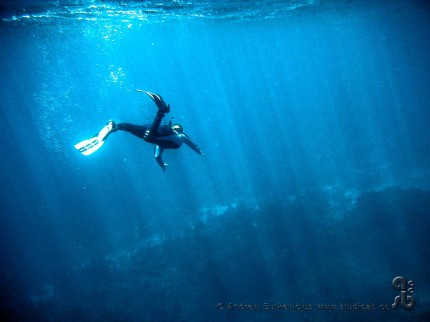 underwater_snorkeling