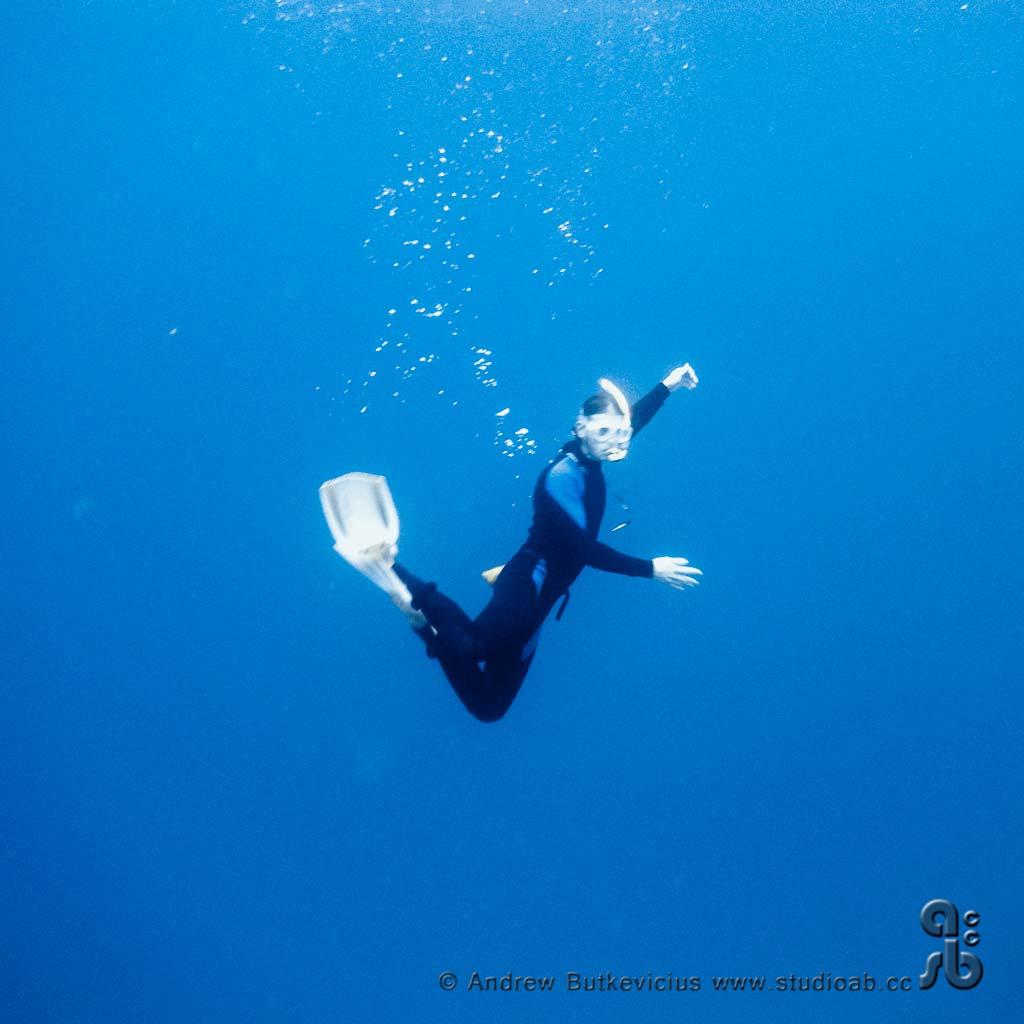 ab_Underwater-31