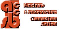 Andrew Butkevicius